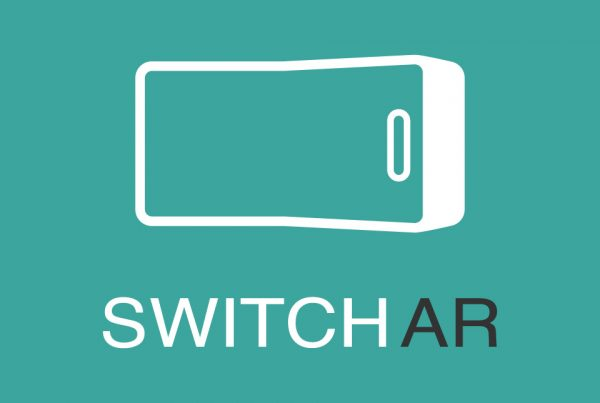 switch ar